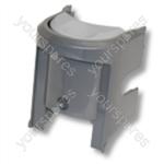 Dyson DC07 Switch Plate Steel Steel