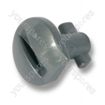 Sole Plate Fasteners
