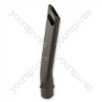 Dyson DC19 Crevice Tool