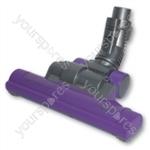 Motor Head Lavender