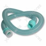 Dyson Green Aqua Vacuum Hose