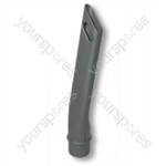 Dyson DC15 Vacuum Cleaner Crevice Tool