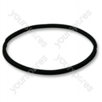 Filter Seal For Hepa Filter