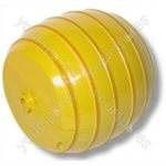 Ball Assembly Yellow