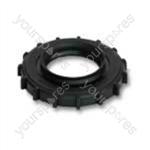 Motor Inlet Seal