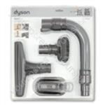Tool Kit Retail
