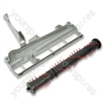 Dyson DC04i Sole Plate Kit with Brusoll