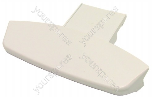 To Fit Hotpoint WT741//2P Washing Machine Door Interlock