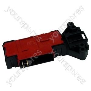 Hotpoint Tumble Dryer Door Switch Interlock