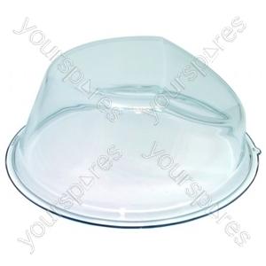 Indesit Washing Machine Door Glass