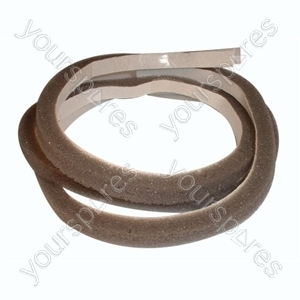 Indesit Tumble Dryer Door Seal