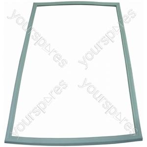 Door Seal (530x835)-white P900