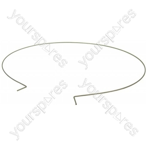 Hotpoint Door Seal Retainer Spares