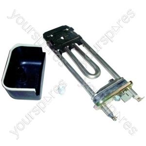 Hotpoint WMA60P Wasing Machine Heater Kit
