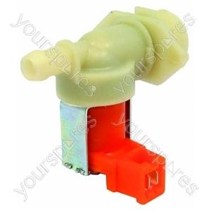Hotpoint Washing Machine Single Hot Water Valve