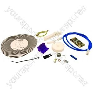 Motor Fix Kit Analog