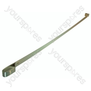 Hotpoint Link Rod Spares