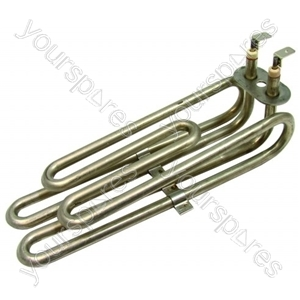 Indesit Washer Dryer Heat Element