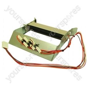 Indesit Tumble Dryer 2300 Watt Heater Element