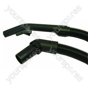Hoover Vacuum Cleaner Flexible Hose Assembly