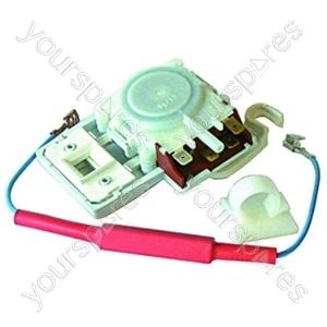 Hoover AC136 Candy Washing Machine Interlock Service Kit