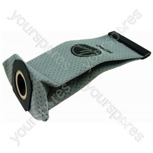Hoover Cloth Vacuum Bag (H59C)