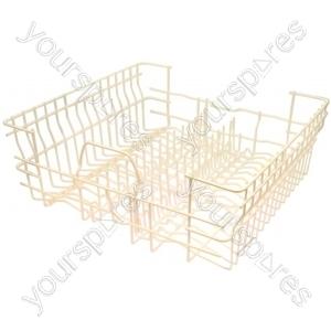 Hoover Upper Basket