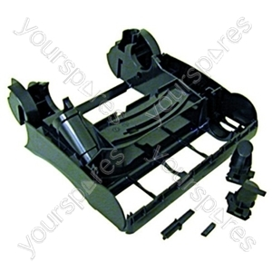 Hoover Purepower Chassis Kit
