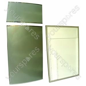 Doors Kit