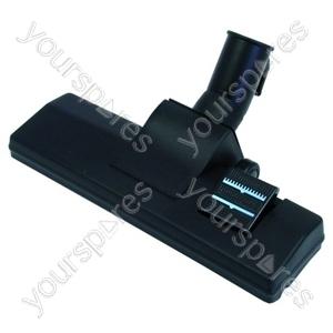 Morphy Richards Vacuum Floor Tool