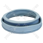 Hotpoint WN1096BG Washing Machine Door Seal