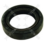 Hotpoint WN1096BG Washing Machine Drum Bearing Seal