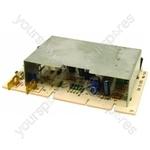 Indesit WN1263WG Electronic Module 1000-1200 Rpm