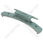 Hotpoint WN1299WG Washing Machine Door Hinge