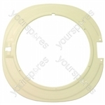 Hotpoint WN1096BG Washing Machine Inner Door Frame
