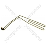 Indesit 2200W Dishwasher Heating Element