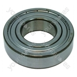 Ariston AD12UK Washing Machine Drum Bearing