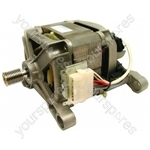 Ariston A2090UK Washing Machine Motor