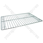 Oven Grid Shelf