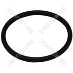Indesit Dishwasher 32.99 x 2.62mm O Ring Seal