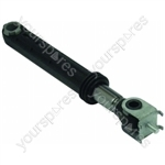 Hotpoint WA105UK Washing Machine Shock Absorber