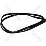 Hotpoint/Indesit washing machine belt J4 1279 Mm - 1280 Mm