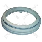 Indesit WG820PG Washing Machine Rubber Door Seal