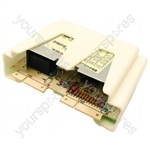 Hotpoint S1200AUK Digital Module Dmpe