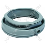 Hotpoint A636 Washing Machine Door Seal