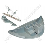 Indesit WD12SUK Washing Machine Door Handle