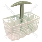 Indesit D61DUK Universal Dishwasher Cutlery Basket