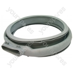 Hotpoint WD12UK Washing Machine Rubber Door Seal