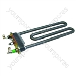 Indesit W93UK/B 1700W Washing Machine Heating Element
