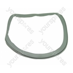 Indesit G84VEX Door Seal Spares